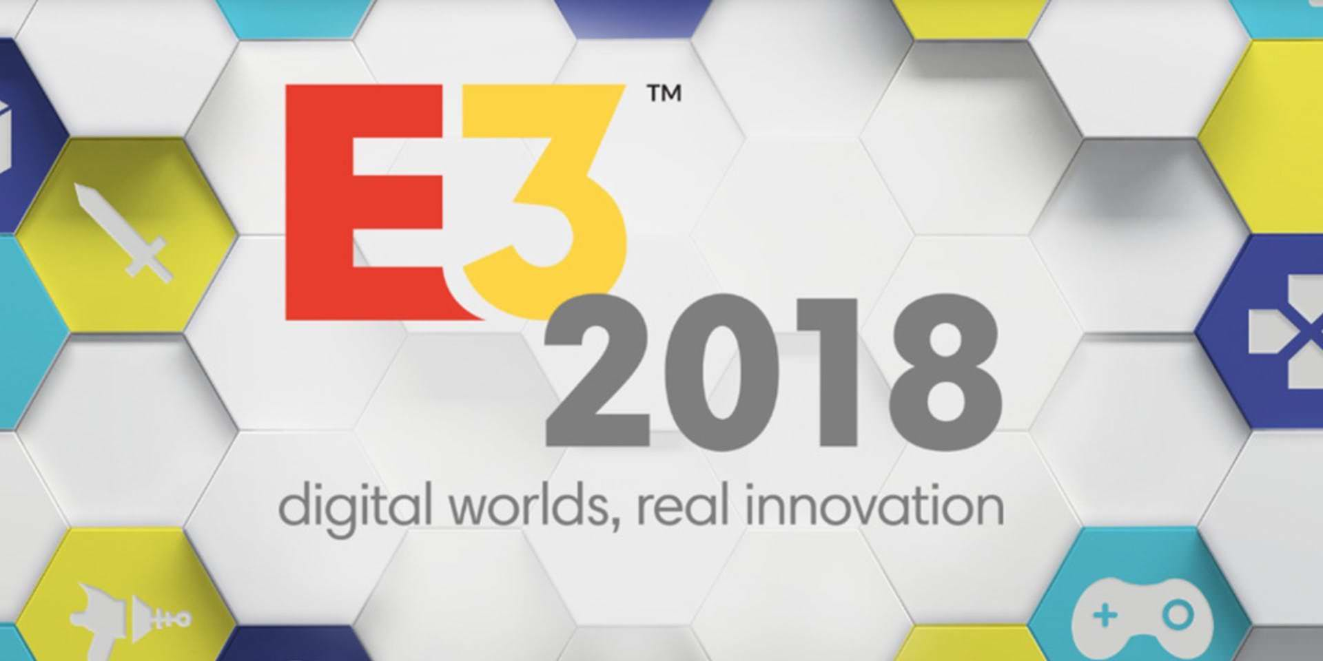 Sony @ E3 2018 – For the Players… Again!