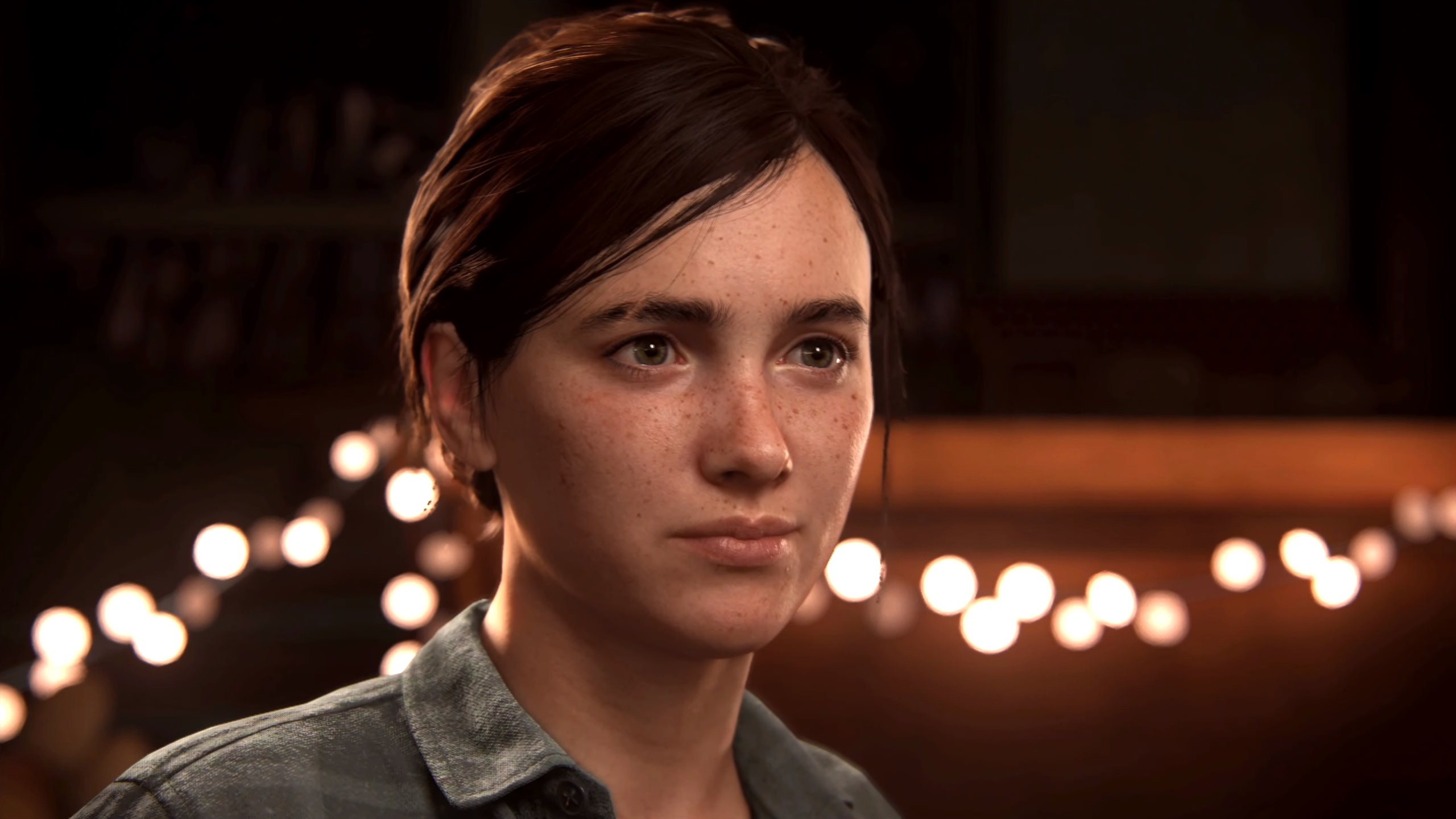 Sony @ E3 2018 – The Last of Us Part II, Death Stranding, Control and more