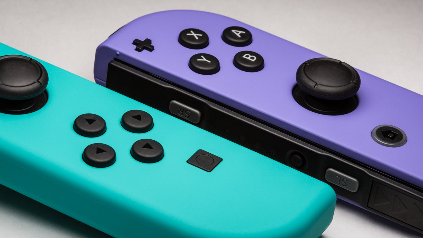 Nintendo Will Fix Broken Joy-Cons For Free, Refund Prior Repairs